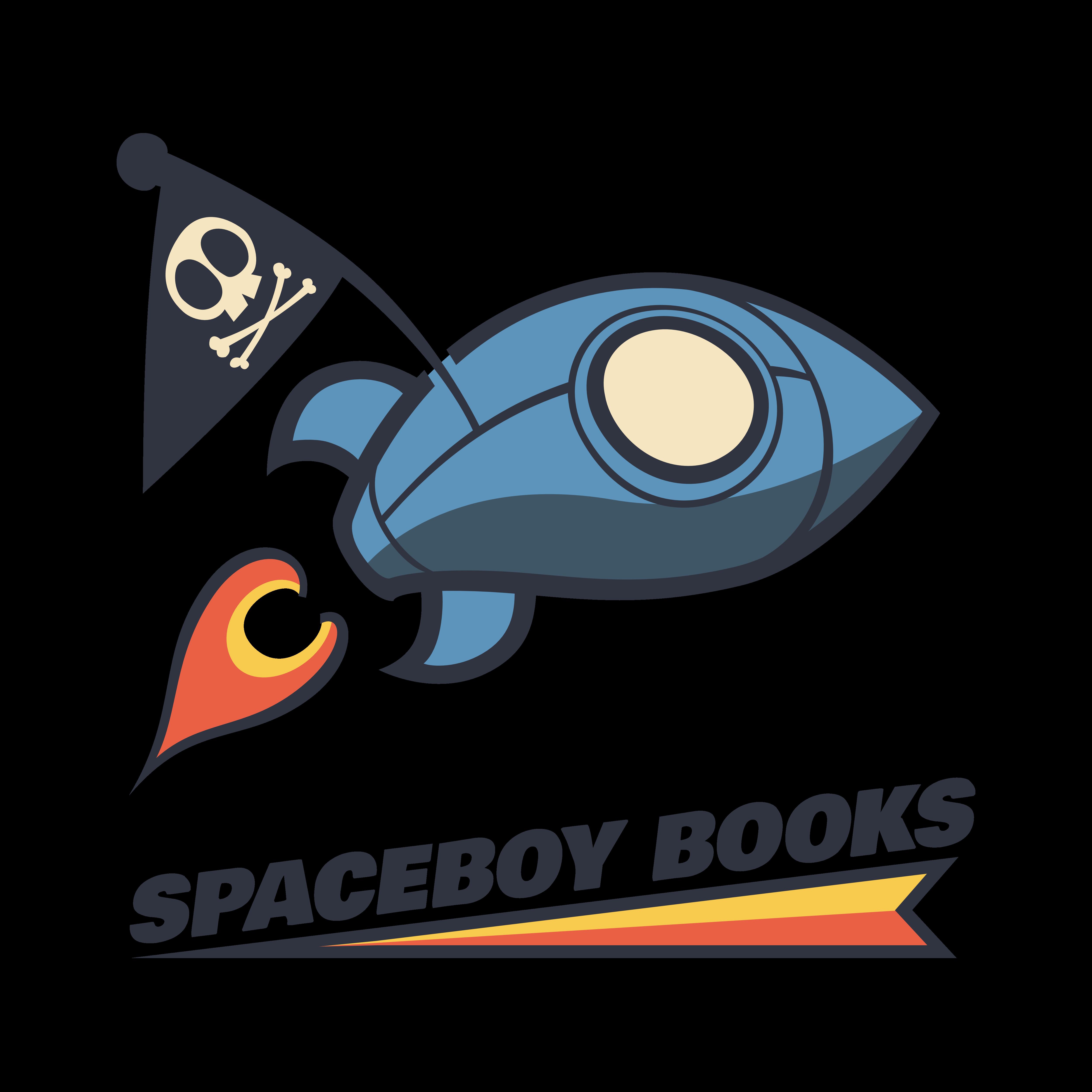 Threadless logo clipart svg transparent library Spaceboy Books LLC\'s Artist Shop | Featuring custom t-shirts ... svg transparent library