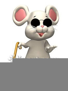 Three blind mice free clipart clip art free library Three Blind Mice Free Clipart | Free Images at Clker.com ... clip art free library