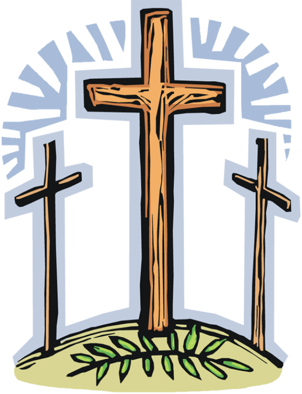 Three cross mountain clipart graphic library Good Friday 2016 Clipart | Good Friday | Pinterest | Friday 2016 ... graphic library