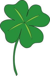 Three leaf clover meaning clipart clip art free library 4 leaf clover clipart clipartfest 3 | Clipart | Clover ... clip art free library