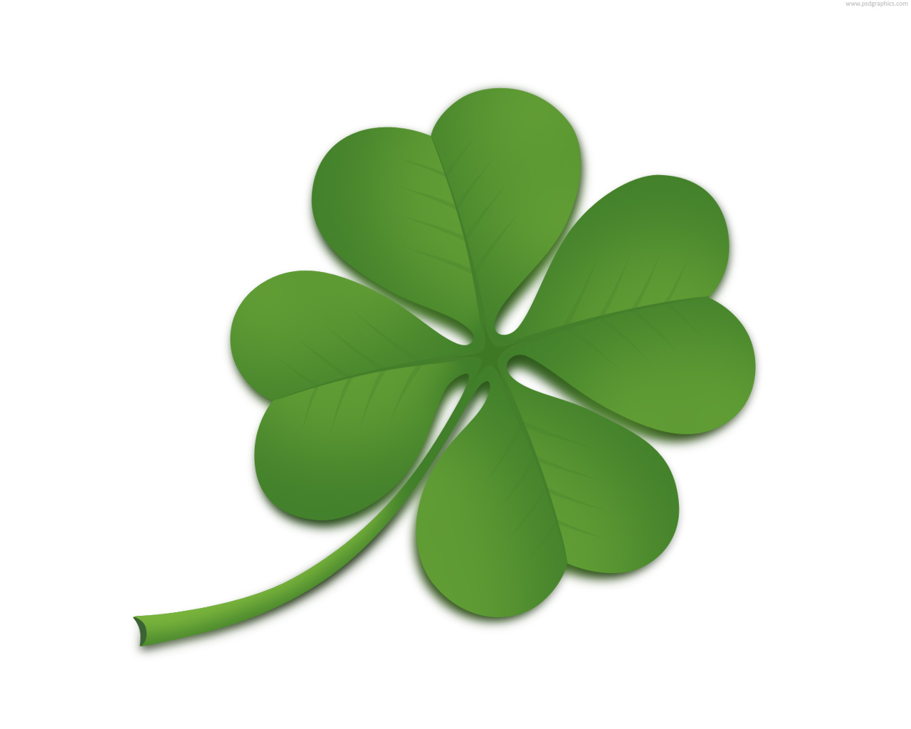 Three leaf clover meaning clipart png transparent stock Free 4 Leaf Clover, Download Free Clip Art, Free Clip Art on ... png transparent stock