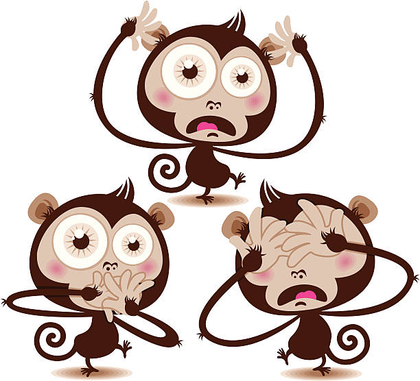 Three monkeys no hear no see no speack clipart image free download Speak no evil clipart 20 free Cliparts | Download images on ... image free download