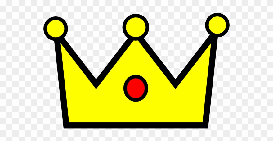Three point clipart image library 3 Point Crown Png Clipart (#1049394) - PinClipart image library