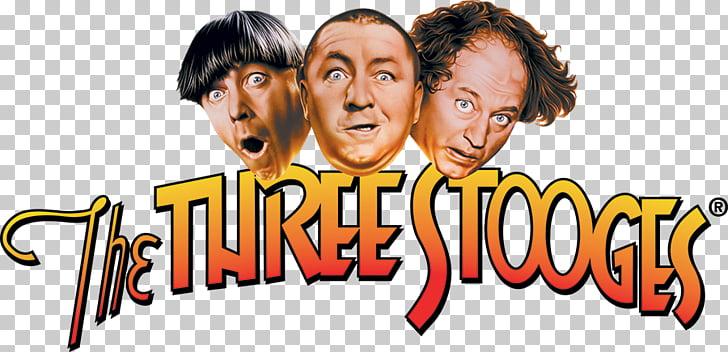 Three stooges clipart jpg royalty free Curly Howard Shemp Howard The Three Stooges A Plumbing We ... jpg royalty free