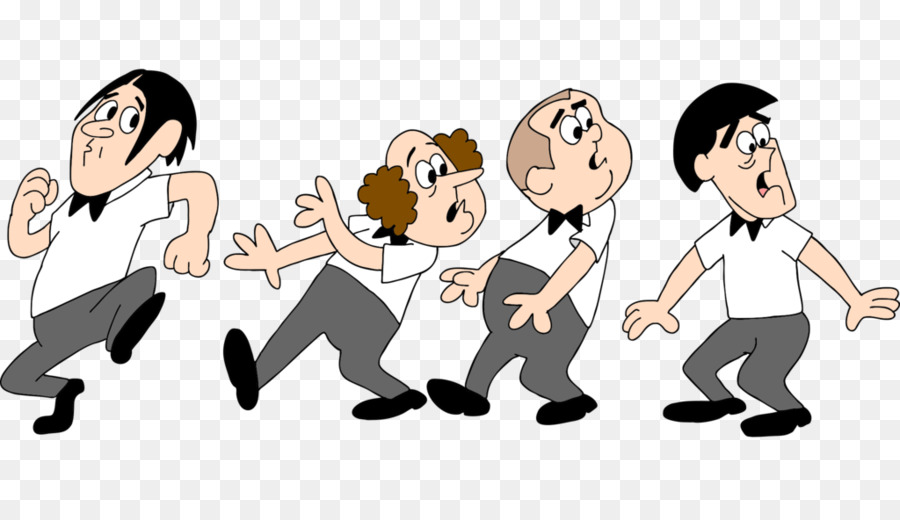 Three stooges clipart image royalty free Group Of People Background clipart - People, Man, Child ... image royalty free