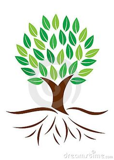 Thrive logo clipart royalty free stock 52 Best Thrive images in 2014 | Tree of life, Pyrography ... royalty free stock