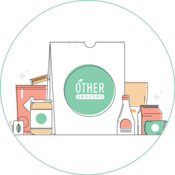 Thrive market logo clipart jpg library download Thrive Market | Save 25 - 50% On The Organic Brands You Love ... jpg library download