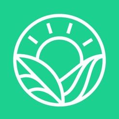 Thrive market logo clipart clip art free stock Thrive Market - shop healthy on the App Store clip art free stock