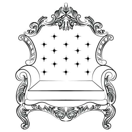 Throne clipart black and white clipart black and white Throne Clipart Black And White (89+ images in Collection) Page 1 clipart black and white