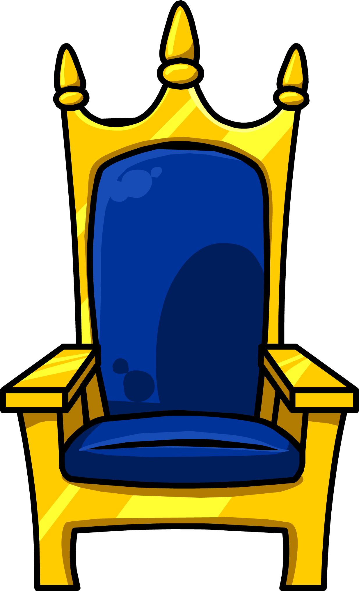 Throne images clipart graphic library library Throne Cliparts | Free download best Throne Cliparts on ... graphic library library