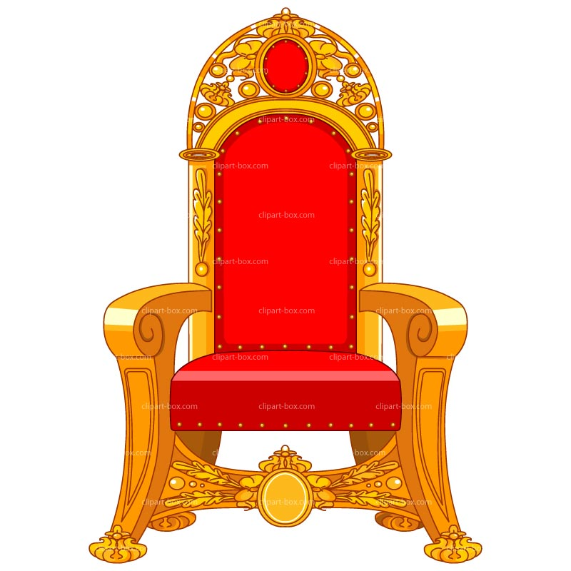 Throne images clipart picture black and white library Throne Clipart Clipart throne | Clipart Panda - Free Clipart ... picture black and white library