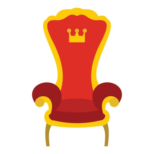 Throne images clipart picture free stock 54+ Throne Clipart | ClipartLook picture free stock