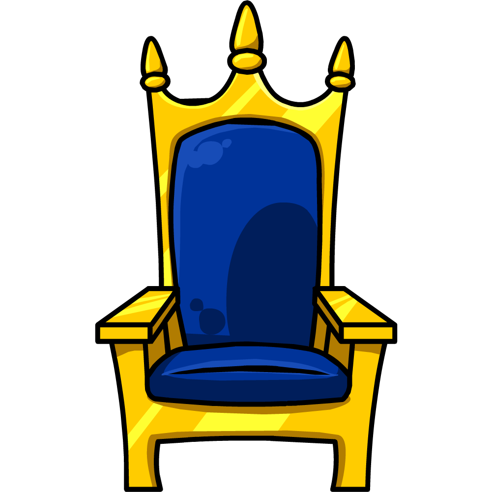 Throne images clipart svg black and white download Throne clipart » Clipart Portal svg black and white download
