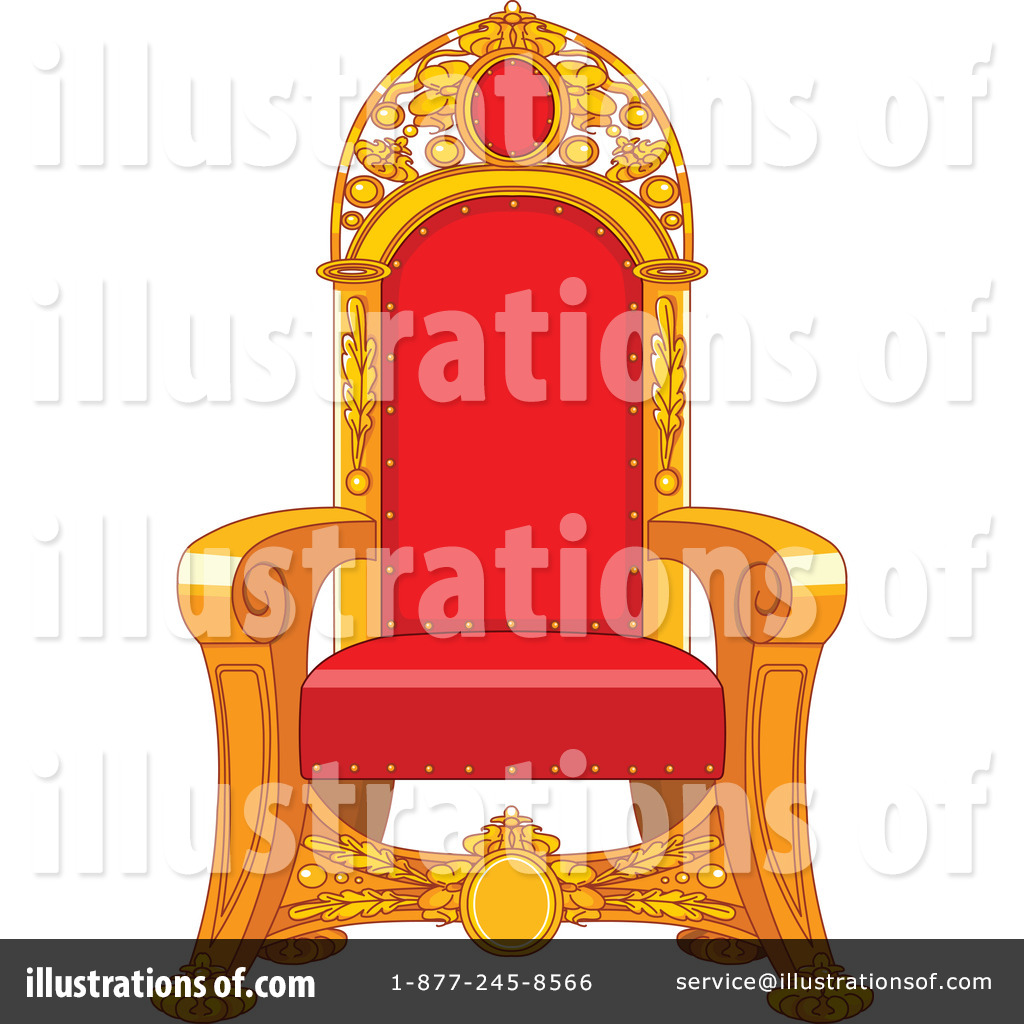 Thrones clipart vector free Thrones clipart 4 » Clipart Station vector free