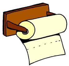 Throw away paper towel clipart jpg royalty free Towels Clipart | Free download best Towels Clipart on ... jpg royalty free