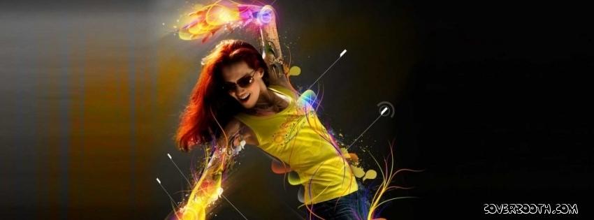 Throw like a girl facebook cover clipart jpg stock Throw like a girl facebook cover clipart - ClipartFox jpg stock