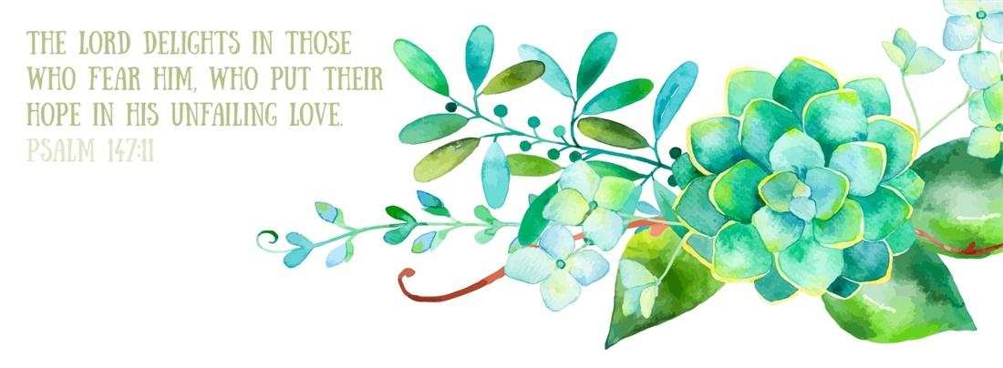 Throw like a girl facebook cover clipart banner transparent stock Free Christian Facebook Covers, Banners - Bible Verses &amp ... banner transparent stock