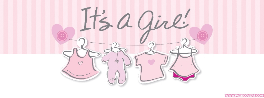 Throw like a girl facebook cover clipart clipart free Throw like a girl facebook cover clipart - ClipartFest clipart free