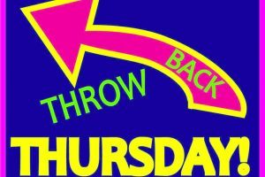 Throwback thursday clipart clipart freeuse Throwback thursday clipart 5 » Clipart Portal clipart freeuse