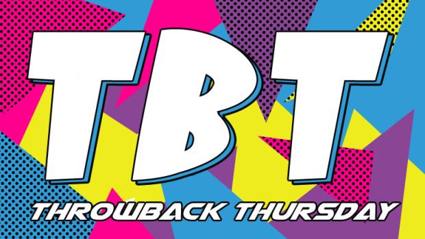 Throwback thursday clipart jpg transparent stock Throwback Thursday! - Mr. Adams Writing Class jpg transparent stock