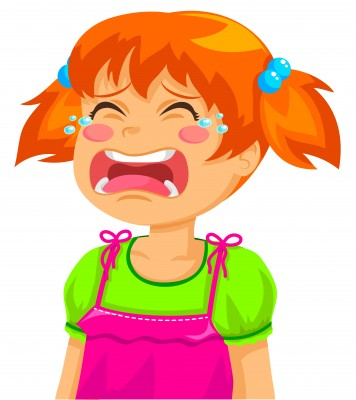 Throwing a fit clipart graphic library stock tantrums | Have kids, they said. It'll be fun, they said. graphic library stock