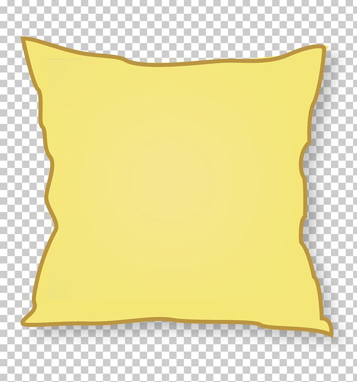 Throwing clipart frame by frame jpg free library Pillow Yellow Google S PNG, Clipart, Adobe Illustrator ... jpg free library