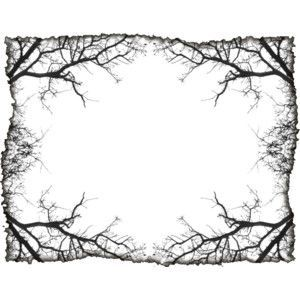 Throwing clipart frame by frame image download Gothic Frame Clipart - Clipart Kid | Haunted Attic Lookbook ... image download