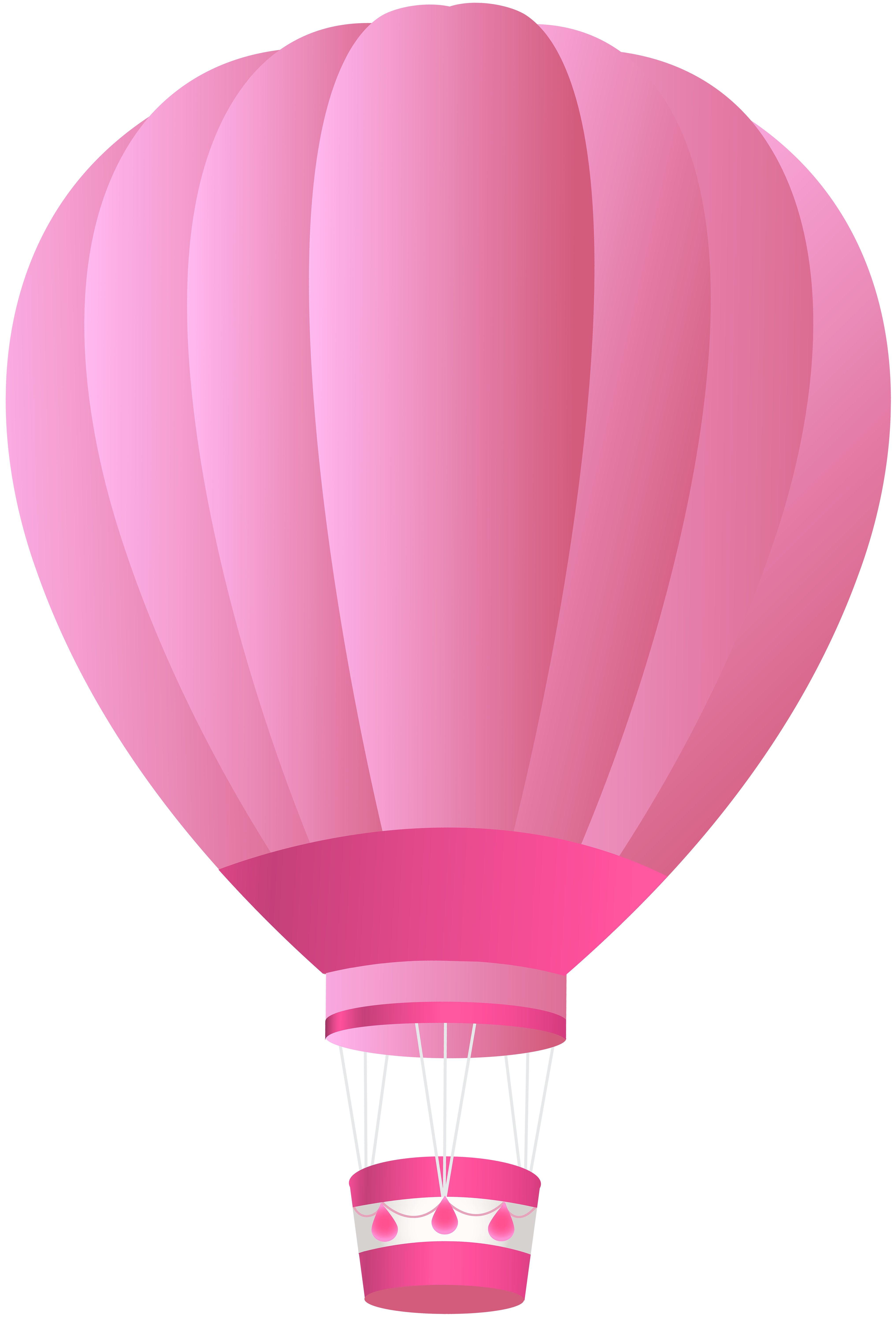 Throwing money in air clipart image library library Pink Air Balloon Clip Art PNG Image | Gallery Yopriceville - High ... image library library