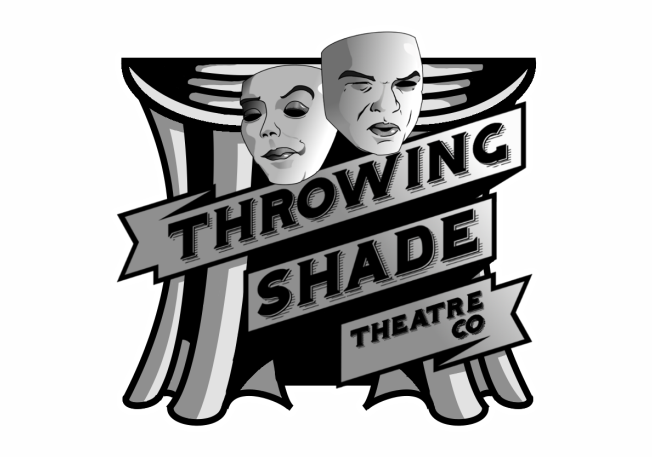 Throwing shade clipart image download Throwing Shade | Current Shows image download