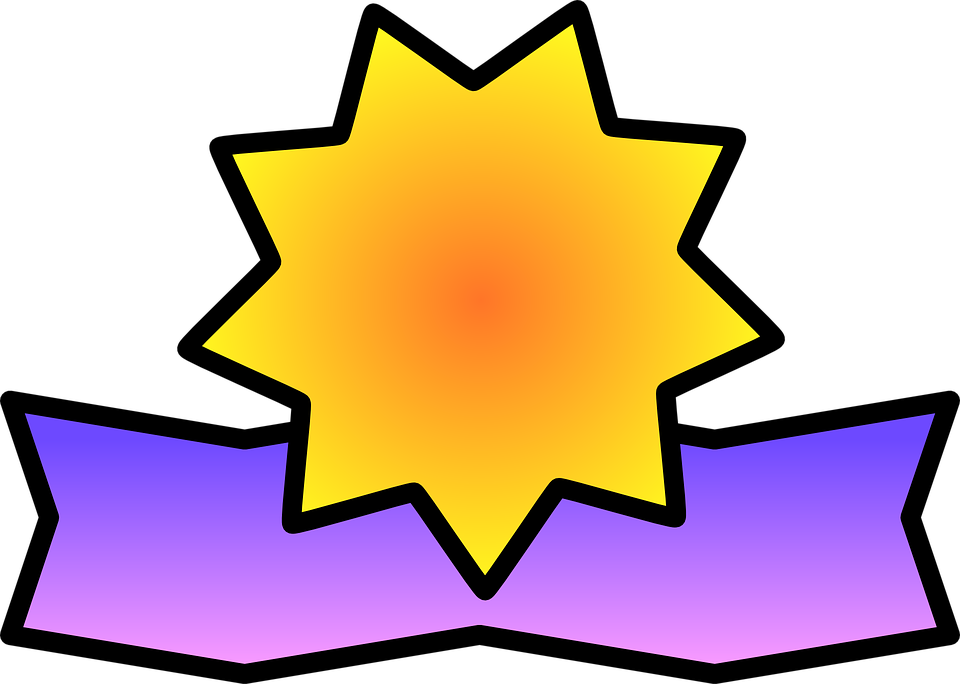 Throwing star clipart jpg Metal Star Cliparts - Shop of Clipart Library jpg