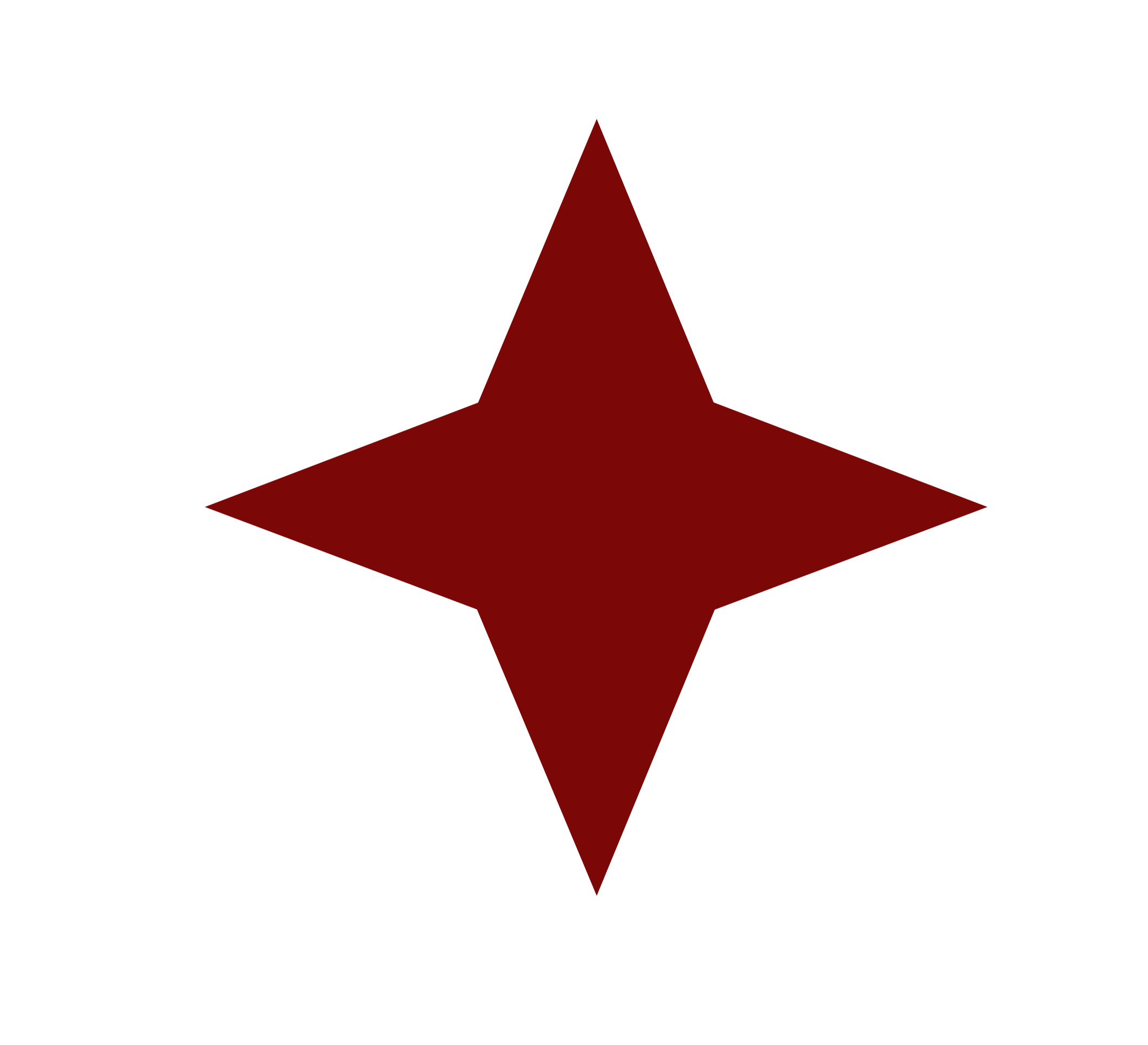 Throwing star clipart png royalty free library Kamen Rider Drive Midnight Shadow by raidenzein on DeviantArt png royalty free library