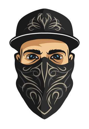 Thug clipart clipart free Thug clipart 5 » Clipart Station clipart free