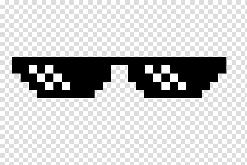 Thug life clipart svg library Sunglasses Thug Life , cool transparent background PNG ... svg library