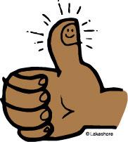 Thumb clipart images clip transparent 95+ Thumb Clipart | ClipartLook clip transparent