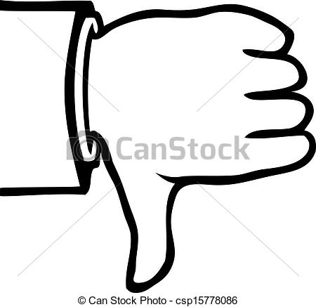 Thumbs down clip art picture freeuse library Thumbs down Illustrations and Clip Art. 4,446 Thumbs down royalty ... picture freeuse library