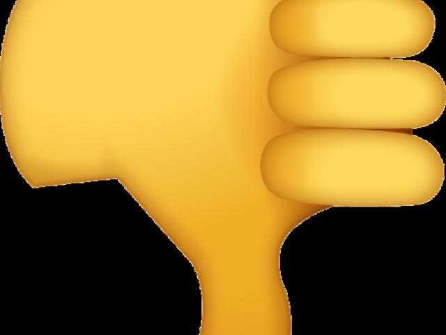 Thumbs down clipart clip art free Thumbs Up Thumbs Down Clipart Free Download Clip Art - carwad.net clip art free