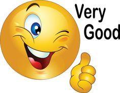 Thumbs up clipart emoji jpg transparent stock Smiley Face Clip Art Thumbs Up | Clipart Panda - Free ... jpg transparent stock