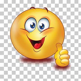 Thumbs up clipart emoji image royalty free Thumbs Up Emoji PNG Images, Thumbs Up Emoji Clipart Free ... image royalty free