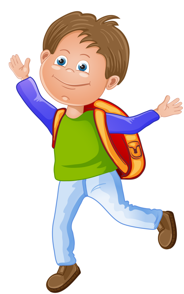 School resumes clipart clip royalty free library 4.png | Pinterest | Clip art and Album clip royalty free library