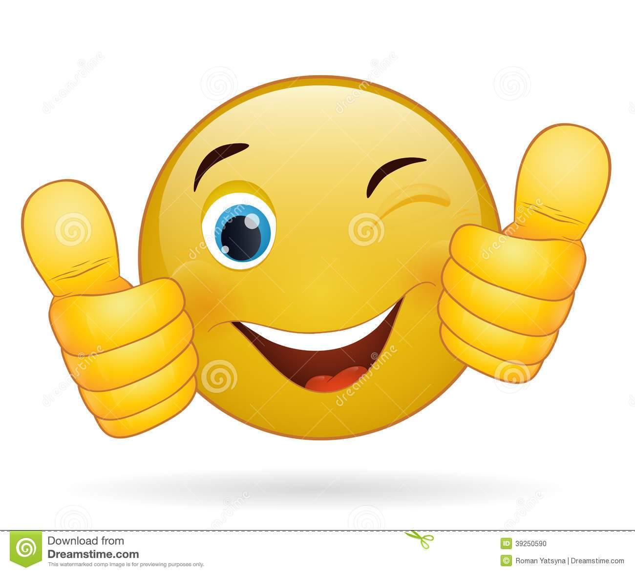 Thumbs up clipart microsoft clip black and white Gallery For > Thumbs Up Clipart Microsoft clip black and white