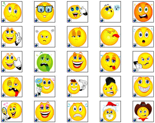 Thumbs up clipart microsoft clip art library stock Microsoft Clipart | Free Download Clip Art | Free Clip Art | on ... clip art library stock