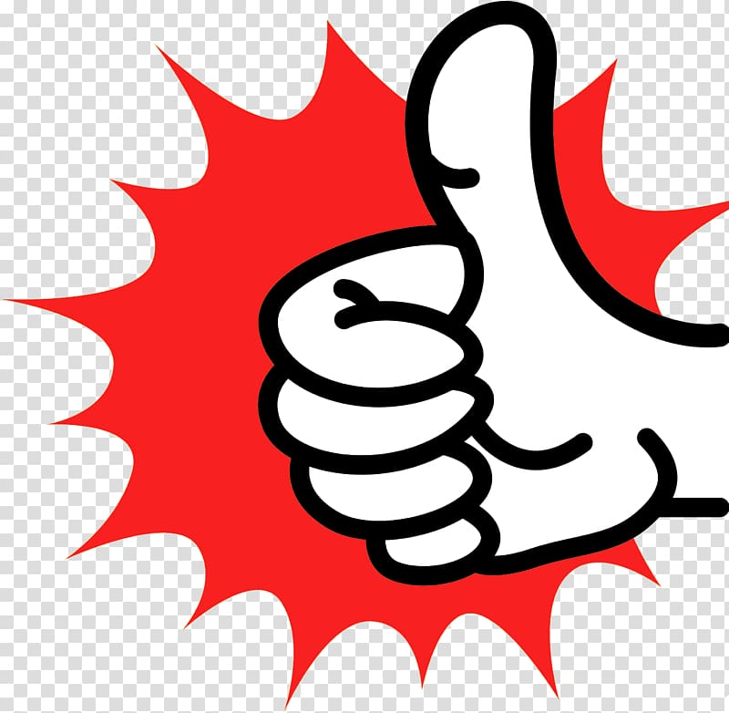 Thumbs up clipart transparent background clip library download Thumb signal , Thumb Up transparent background PNG clipart ... clip library download