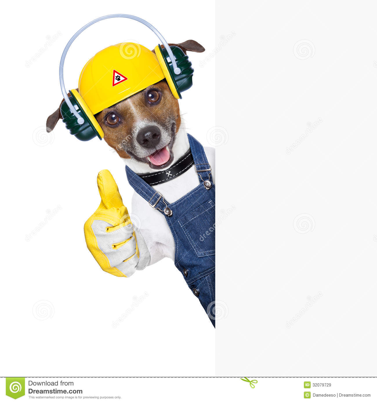 Thumbs up dog clipart image freeuse library Dog Thumbs Up Clipart - Clipart Kid image freeuse library