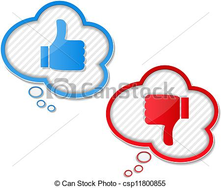 Thumbs up down clipart jpg free stock Thumbs down Illustrations and Clip Art. 4,446 Thumbs down royalty ... jpg free stock