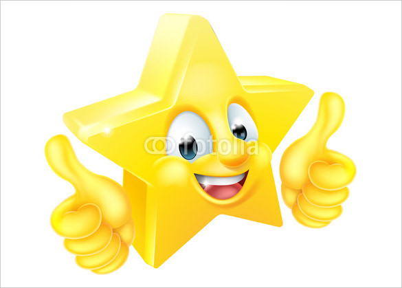 Thumbs up emoji clip download 21+ Bring out the Optimism in you with the Thumbs up Emoji   Free ... clip download