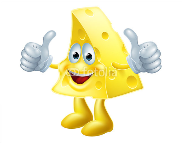 Thumbs up emoji picture black and white download 21+ Bring out the Optimism in you with the Thumbs up Emoji   Free ... picture black and white download