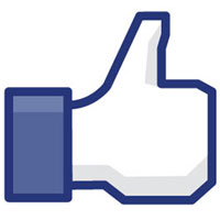 Thumbs up emoji clipart picture download Thumbs Up Emoticon Facebook - ClipArt Best picture download
