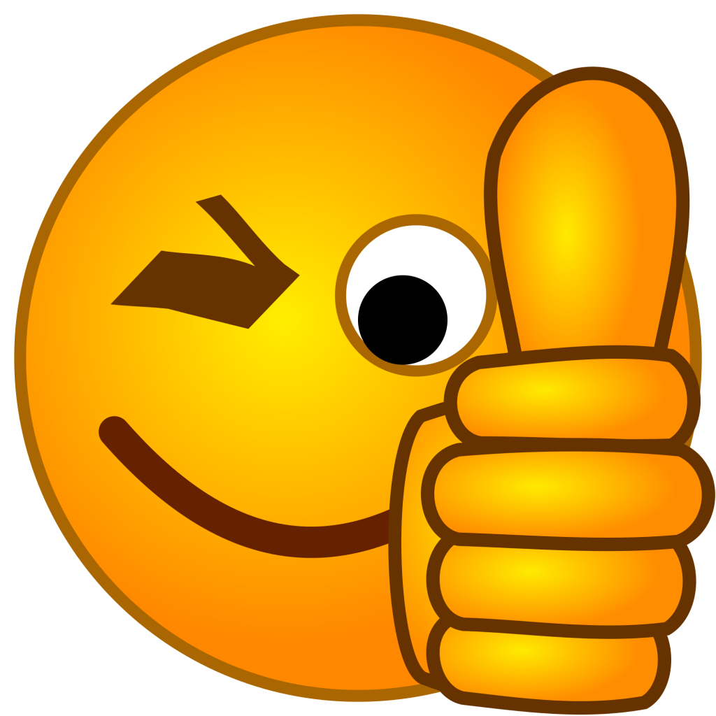 Thumbs up gif clipart free download Index of /wp-content/uploads/2016/09 free download
