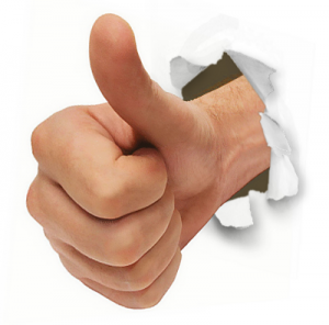 Thumbs up images clip art clip art royalty free download Thumbs Up Clip Art Download clip art royalty free download