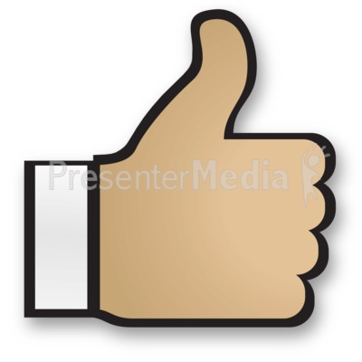 Thumbs up images clip art clip transparent stock Good Job Thumbs Up Clipart - Clipart Kid clip transparent stock